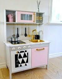 cuisine girly cuisine enfant ikea cuisine enfant bois ikea cuisine enfant bois