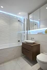 bad fliesen 1001 ideen für badezimmer ohne fliesen ganz kreativ