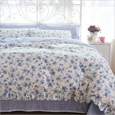 online get cheap small bed sheets aliexpress com alibaba group