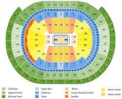 wells fargo center floor plan philadelphia 76ers seating chart wells fargo center