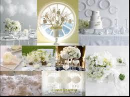 good and wedding table with wedding decor