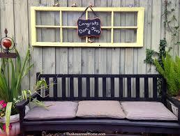 Backyard Reception Ideas Ideas For A Budget Friendly Nostalgic Backyard Wedding