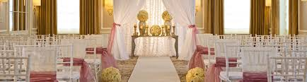 wedding venues peoria il wedding venues peoria il marriott peoria hotel reception halls