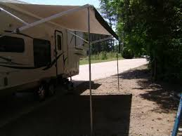 Electric Awning For Rv Awning Tie Downs Irv2 Forums
