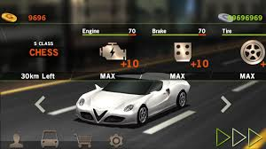 apk hack dr driving 1 36 modded mod doctor cracked unlocked all cars