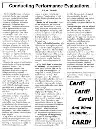 Human Resources Representative Mmba Liquor Store Management Articles