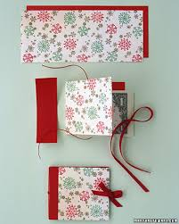 two extremely last minute gifts you can make in a hurry weallsew