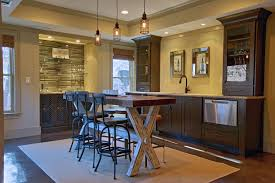 kitchens bars u0026 baths u2014 robert porter homes