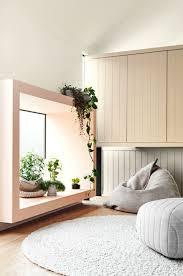 muster für wandgestaltung wohndesign 2017 cool attraktive dekoration wandfarben muster