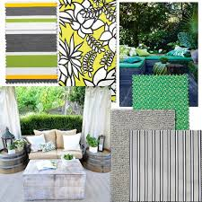 What Does Co Interior Mean Blog Martha U0027s Furnishing Fabrics