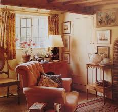 home interior design english style 514 best english cottage style images on pinterest english cottage