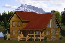 log cabins floor plans and prices easy plans for log cabin homes handgunsband designs