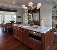 Monkton Maryland Farmhouse Custom Kitchen Design Expert Kitchen - Custom kitchen cabinets maryland