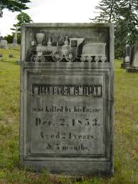 headstones grave markers 3646 best tombstones grave markers images on grave