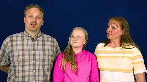 garden city family doctors opening hours home michigan chiropractic specialists