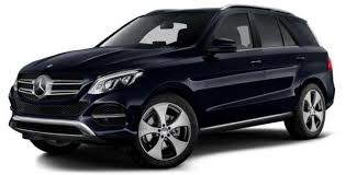 mercedes 3 row suv 2016 mercedes gle350 lease deals and special offers