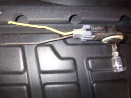 pod headlight wiring polaris atv forum