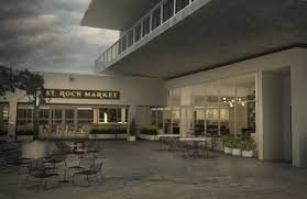 new orleans u0027 st roch market is coming to miami u0027s design district