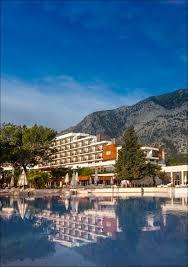 lexus hotel turkey overview rixos beldibi