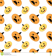 halloween phone background emojis for halloween phone background emoji www emojilove us