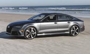 audi r 7 audi rs7 reviews audi rs7 price photos and specs car and driver