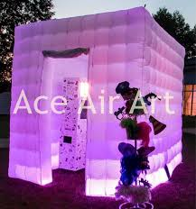 cheap photo booth rental online get cheap photo booth rental aliexpress alibaba