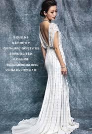 packham wedding dresses prices packham bridal 2016 search it s my