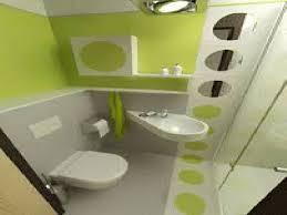 small ensuite bathroom design ideas astonishing design small ensuite bathroom ideas small ensuite