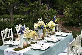 Wedding Backyard Reception Ideas Backyard Reception U2013 Abhitricks Com