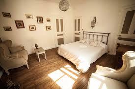 chambre boudoir la chambre boudoir la pause angevine