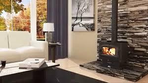 2000 epa wood stove youtube