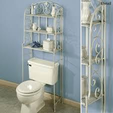 Bathroom Storage Shelves Bathroom Storage Drawers Hanging Rectangular Mirror White Wall