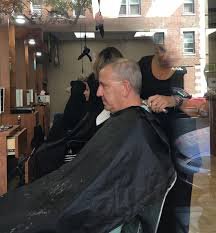 cut a thon a success northendwaterfront com
