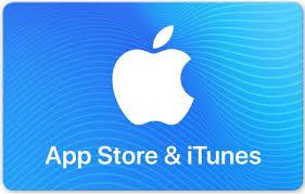 buy e gift cards buy egift cards starbucks target online digital