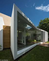 architecture simple and modern home design for your family