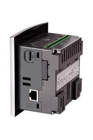 unitronics v350 3 5 inch hmi and plc integrated plc u0026 hmi