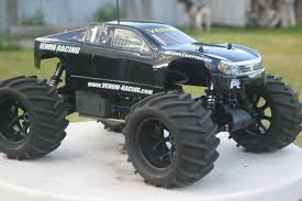 hsp nitro monster truck for sale hsp tornado monster truck r c tech forums