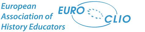 Shared History Council Of Europe Ambassadors Euroclio European Association Of History Educators