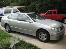 2000 lexus gs300 accessories 1998 lexus gs 300 partsopen