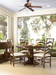 Universal Furniture Dining Room Sets 128 Best Paula Deen U0027s River House Collection Images On Pinterest