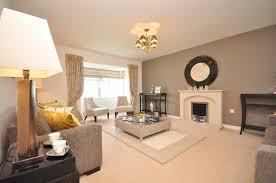 Colour Scheme Lounge Design Ideas Photos  Inspiration Rightmove - Living room colour designs