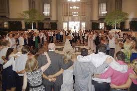 chicago wedding dj chicago wedding dj fourth estate audio dj clarendon