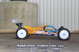 tamiya blackfoot tamiya neobuggy net u2013 offroad rc car news