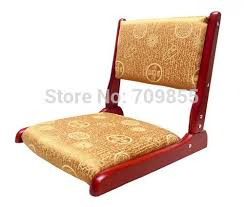 Where To Buy Cheap Armchairs Best 25 Cheap Chairs For Sale Ideas On Pinterest Cheap Hammocks