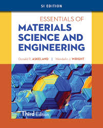 science and engineering of materials si edition 9781305077102