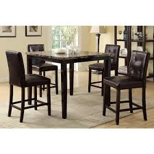 counter height desk chair dining chairs