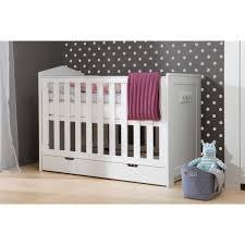 chambre bébé plage chambre bebe plage famille et bébé