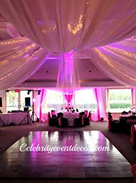 sweet 16 decorations unique sweet 16 ceiling lights ideas collections home