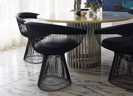 123 best modern chairs book images on pinterest unfinished