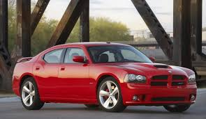 2010 dodge charger 2010 dodge charger strongauto